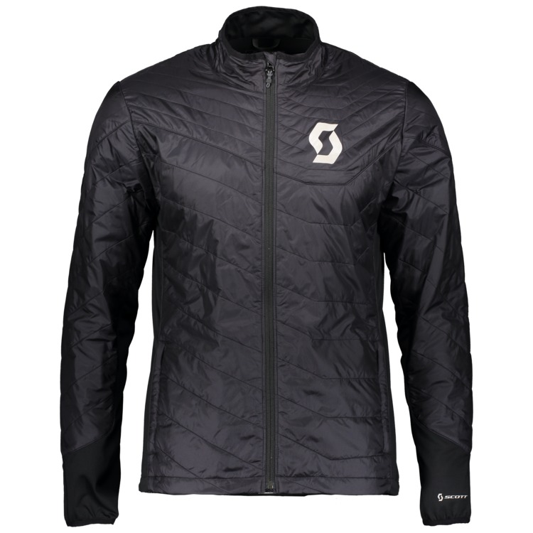 SCO Jacket Trail AS