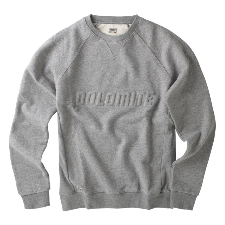 DOLOMITE 60 2 M's Sweater