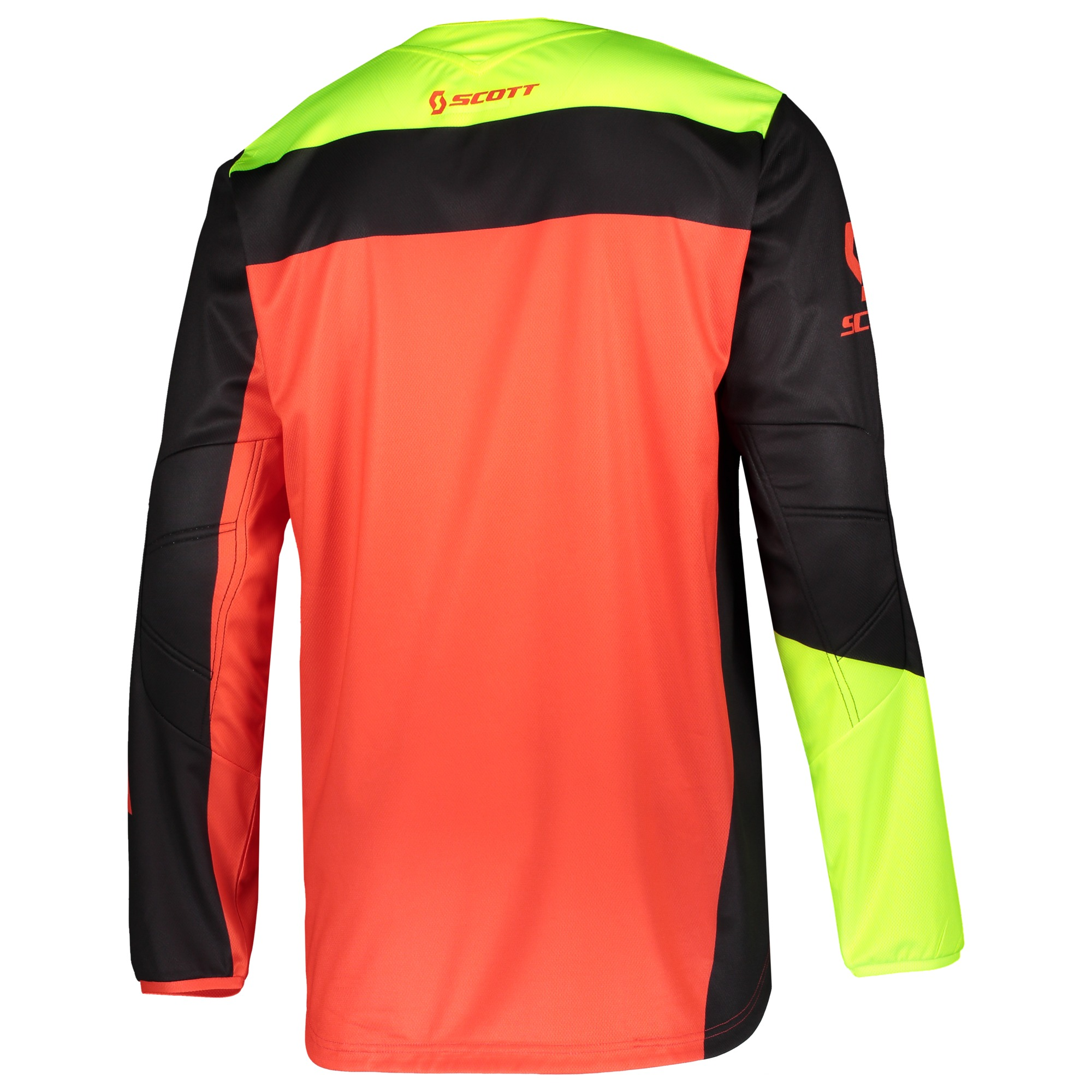 Maillot SCOTT 350 Dirt