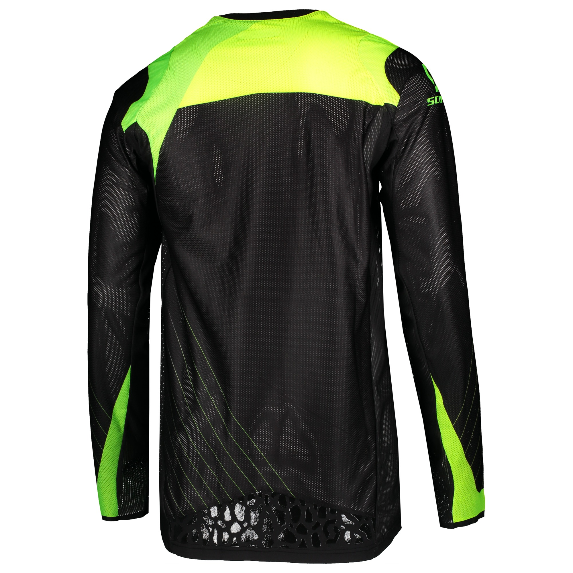 Maillot SCOTT 450 Angled Light jersey