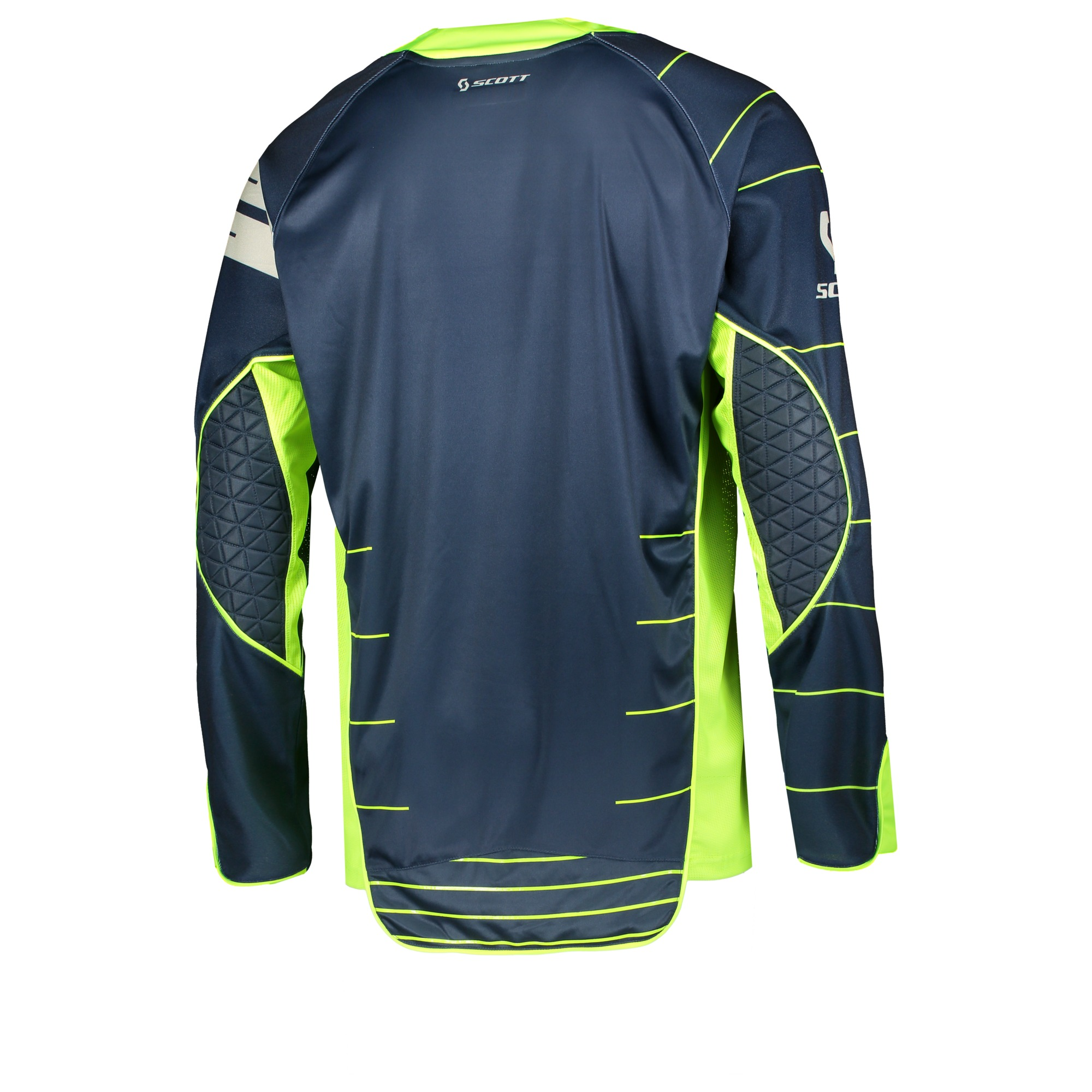 Maillot SCOTT Enduro