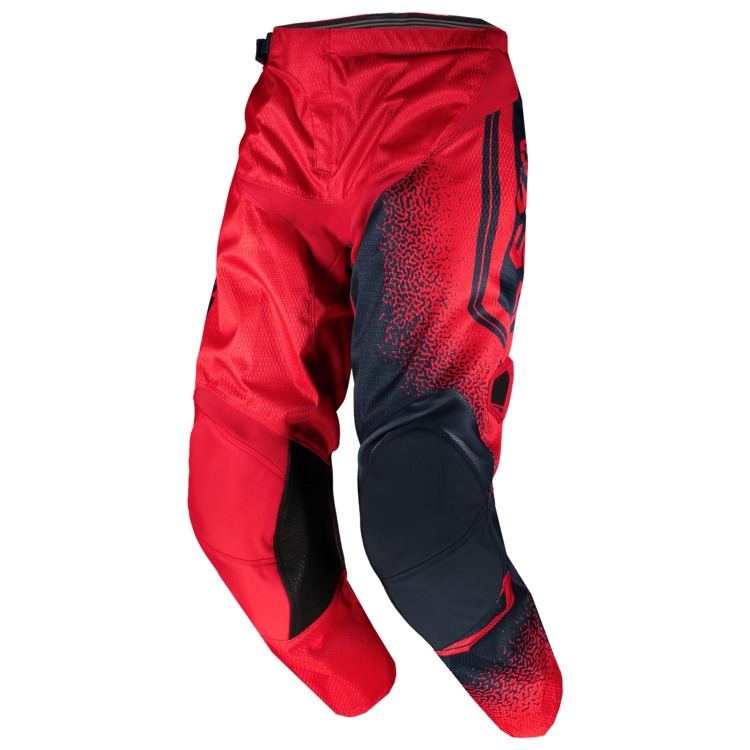 Pantalon SCOTT 350 Race