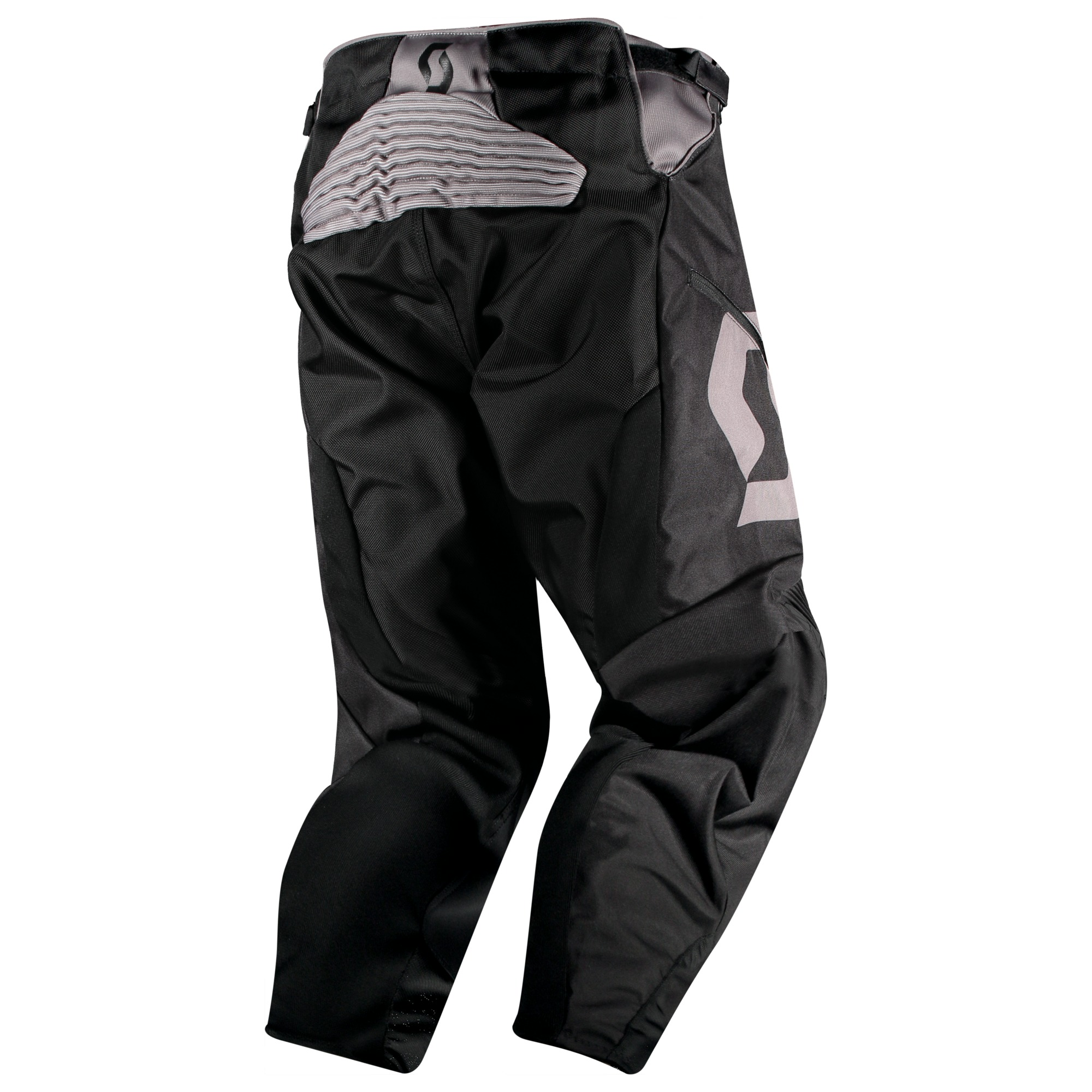 Pantalon Enduro