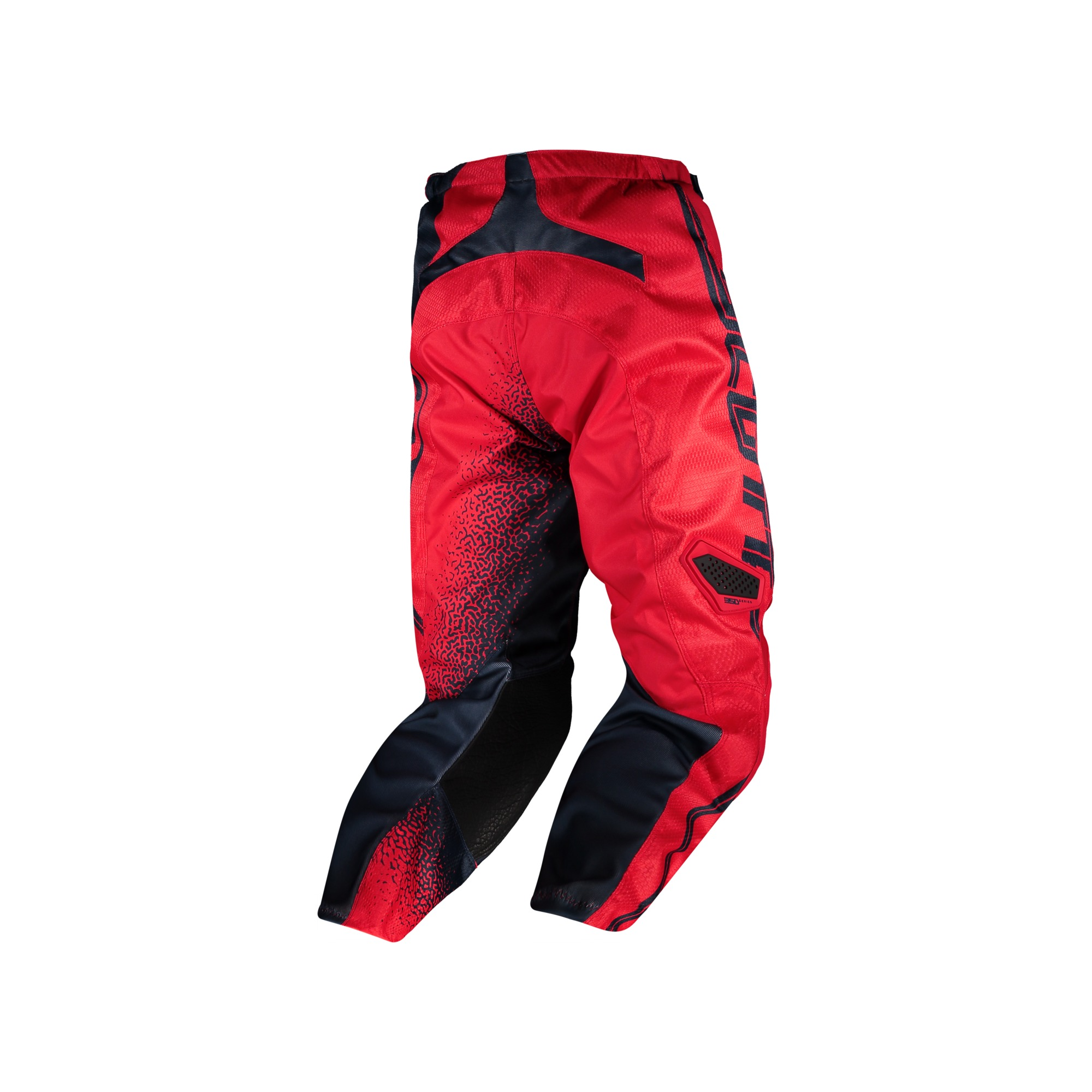 SCOTT 350 Race Kids Pant