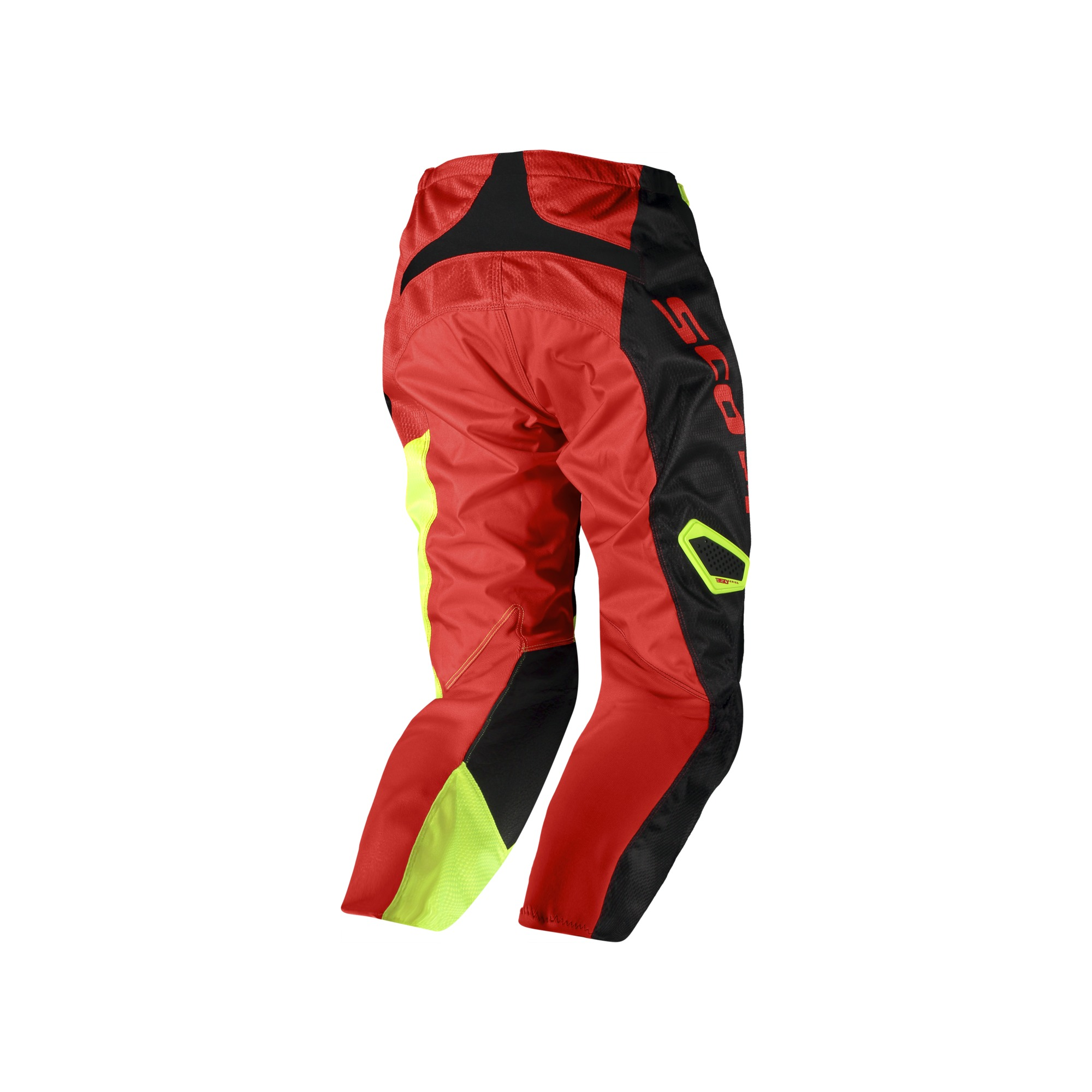 Pantalon SCOTT 350 Dirt Enfant