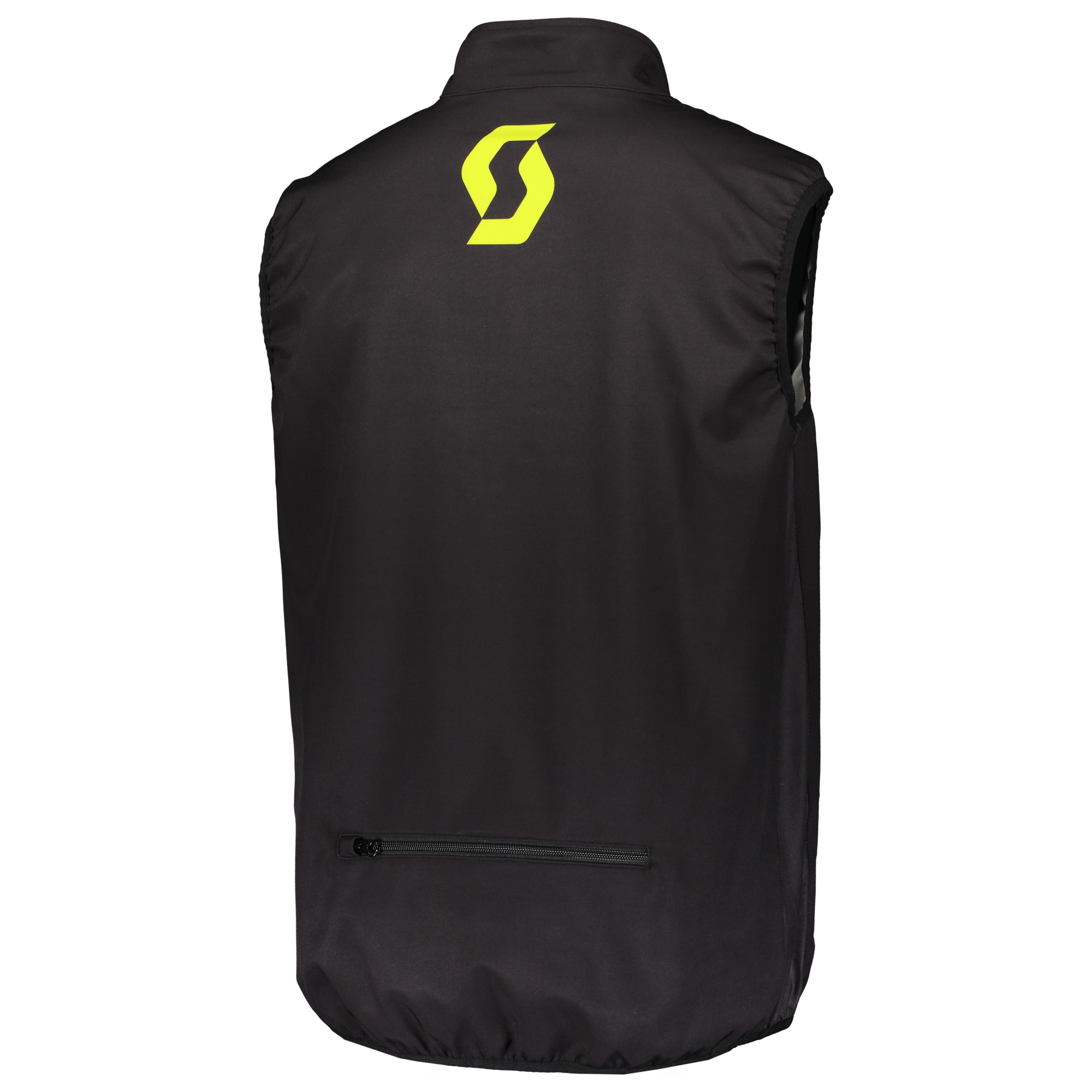 Gilet Enduro SCOTT