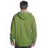 OR Men's Guardian Jacket seaweed