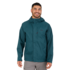 OR Men's Guardian Jacket storm