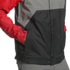 OR Men's Apollo Rain Jacket tomato multi