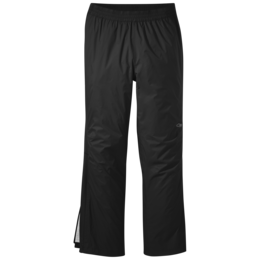 OR Men's Apollo Pants black