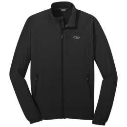 OR Men's Ferrosi Jacket black