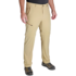 OR Men's Ferrosi Convert Pants-32