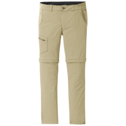 "OR Men's Ferrosi Convert Pants-32""Inseam hazelwood"