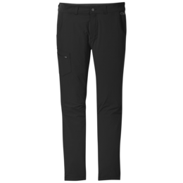 "OR Men's Ferrosi Pants - 32"" Inseam black"