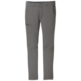 "OR Men's Ferrosi Pants - 32"" Inseam pewter"