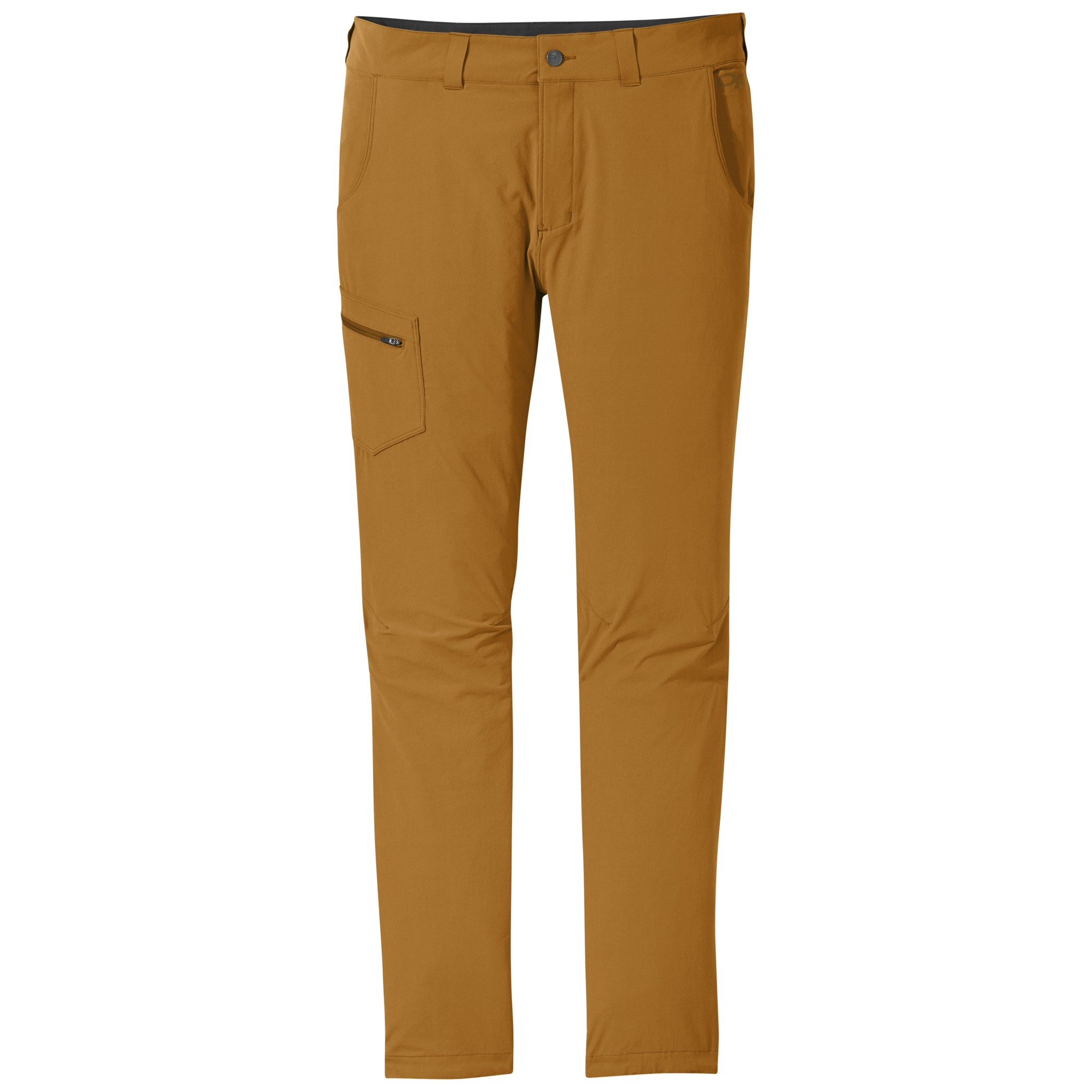 34fea75ddfcc74 Men's Ferrosi Pants - curry   Outdoor Research