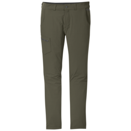 "OR Men's Ferrosi Pants - 34"" Inseam fatigue"