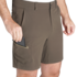 OR Men's Ferrosi Shorts - 8