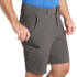 OR Men's Ferrosi Shorts - 10