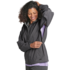 OR Women's Guardian Jacket storm