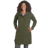 OR Women's Panorama Point Trench juniper