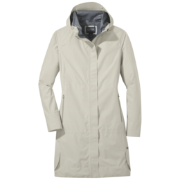 OR Women's Panorama Point Trench sand