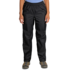 OR Women's Apollo Rain Pants pewter