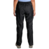 OR Women's Apollo Rain Pants black