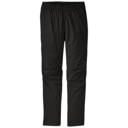 OR Women's Apollo Pants black