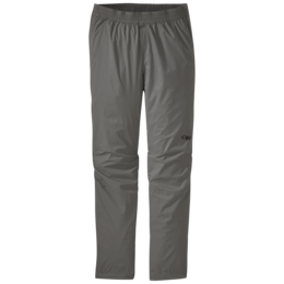 OR Women's Apollo Pants pewter