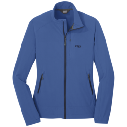 OR Women's Ferrosi Jacket lapis