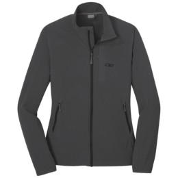 OR Women's Ferrosi Jacket storm