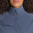 OR Women's Ferrosi Shirt Jacket curry