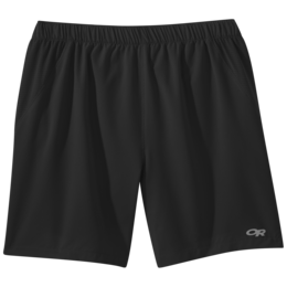 OR Men's Windward Shorts black
