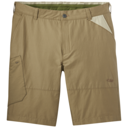 OR Men's Quarry Shorts cafe
