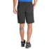 OR Men's 24/7 Shorts coyote