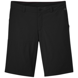 OR Men's 24/7 Shorts black