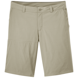 OR Men's 24/7 Shorts cairn