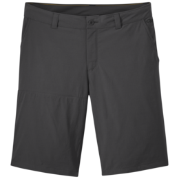 OR Men's 24/7 Shorts storm