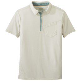 OR Men's Clearwater Polo sand