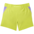 OR Women's Windward Shorts sangria/bahama