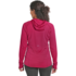 OR Women's Echo Hoody sangria