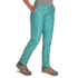 OR Women's Quarry Pants hazelwood