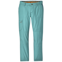 OR Women's Quarry Pants seaglass