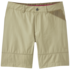 OR Women's Quarry Shorts hazelwood