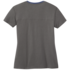 OR Women's Axis S/S Tee pumpkin