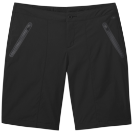 OR Women's 24/7 Shorts black