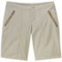 OR Women's 24/7 Shorts cairn