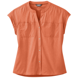 OR Women's Christie Cap Sleeve bahama
