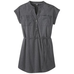 OR Women's Christie Pullover Dress storm